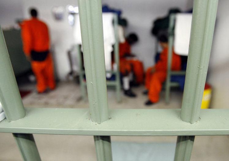 new-orleans-parish-prison