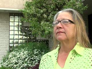 Mother of Gina DeJesus Forgives Ariel Castro - Madness & Reality