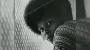 assata-shakur-most-wanted