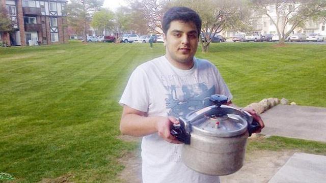 muslim-man_pressure-cooker_michigan
