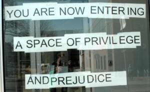 twitter-black-privilege-#blackprivilege