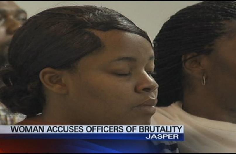 jasper-texas-police-assault-black-woman (1)