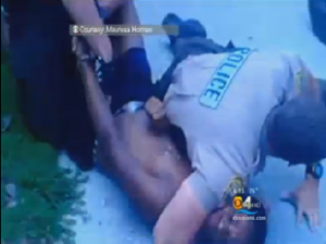 miami-dade-police_choke_14-year-old_dehumanizing-stares1
