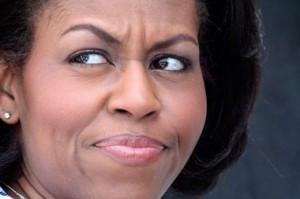 michelle-obama-the-side-eye
