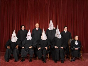 supreme-court_voting-rights-act