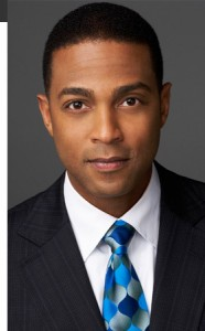 don-lemon-gay