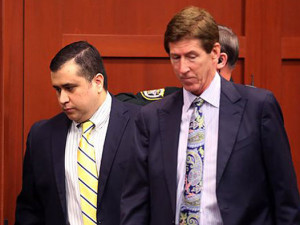 george-zimmerman_defense-team_out-of-money