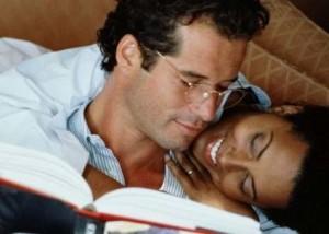 interracial-dating-black-woman