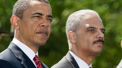 obama-eric-holder