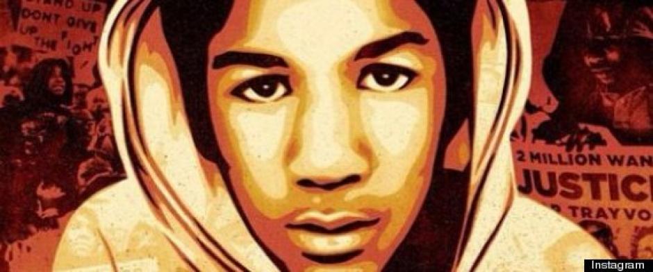 trayvon-martin-social-media (1)