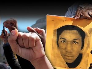 trayvon-martin-social-media-feat