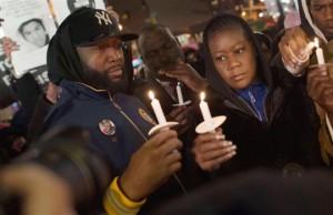 trayvon-martin-vigil-justice