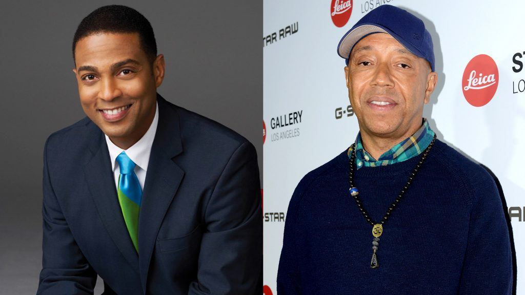 Don-Lemon-and-Russell-Simmons