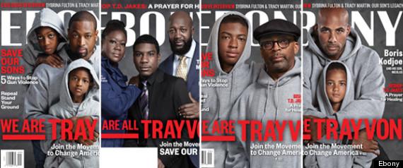 ebony-,agazine-trayvon-martin-covers1
