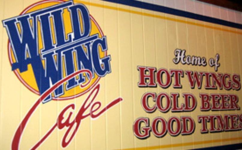 south-carolina-wild-wing-cafe (1)