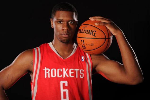 terrence-jones-houston-rockets (1)