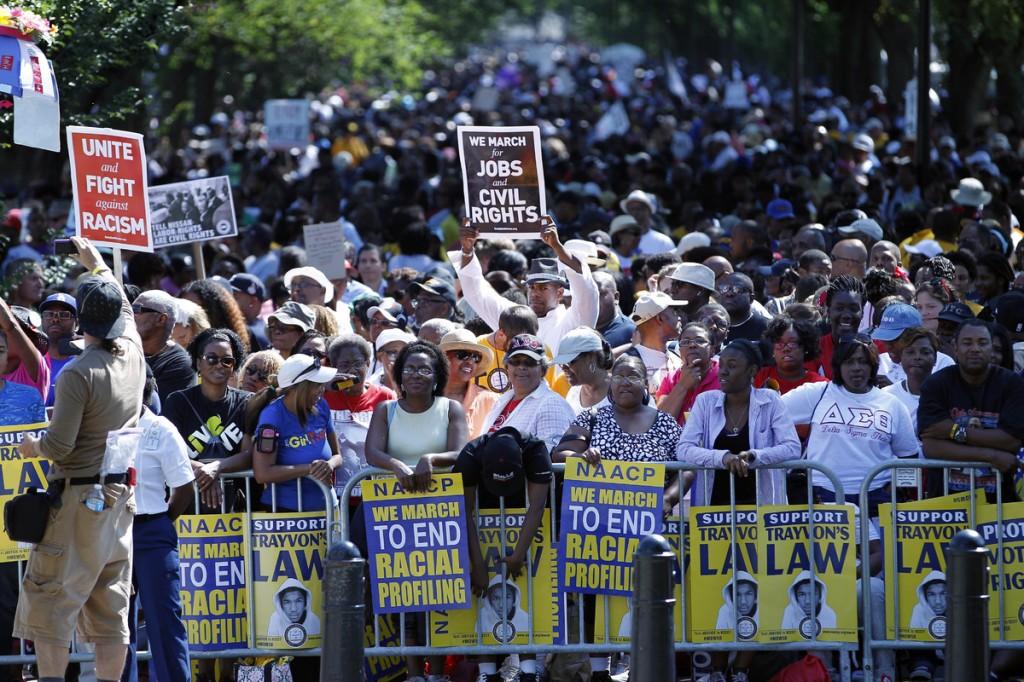 trayvon-martin-trayvons-law-mow50