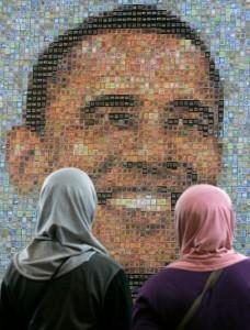 Barack-Obama3_1
