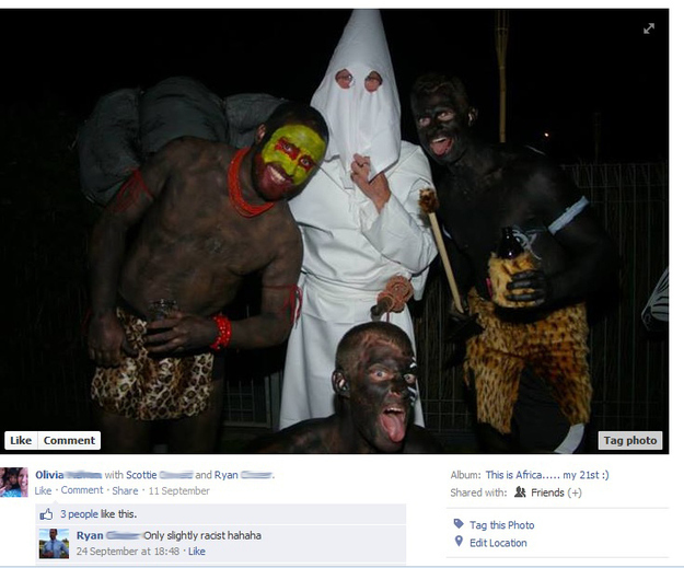 africans-racist-australian-party