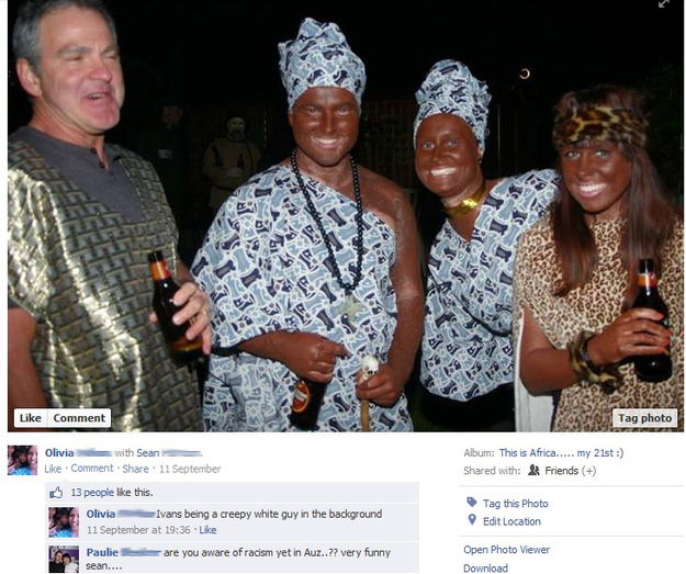 africans-racist-australian-party1