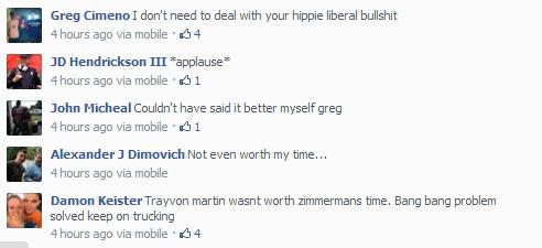 halloween-trayvon-zimmerman-racism1