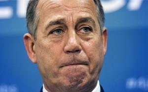 obamacare-boehner-govt-shutdown