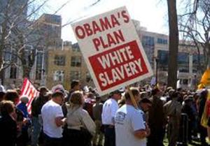 obamacare-race