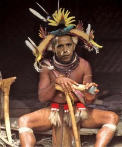 obamacare-race-witch-doctor