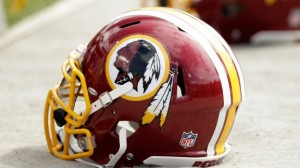 washington-redskins-helmet