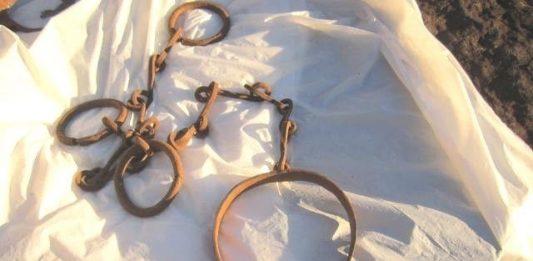 slavery_memorabilia_ebay