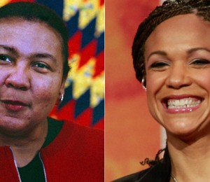 bell-hooks-melissa-harris-perry-black-female-voices