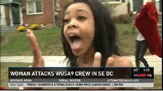 journalism-wusa-9-attack