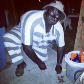 sheriff-blackface-halloween