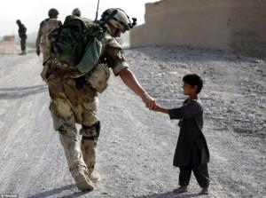 war-religion-god-politics-afghanistan