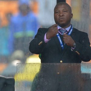 fake-sign-language-interpreter-mental-health