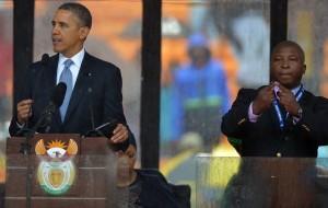 fake-sign-language-interpreter-obama