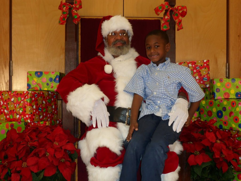 megyn-kelly-black-santa