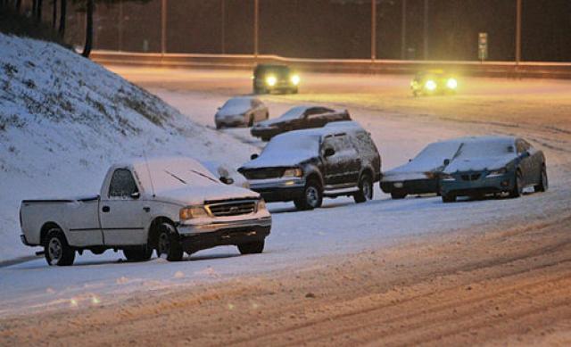 atlanta-snow-storm (1)