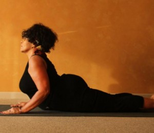 black-women-yoga (1)