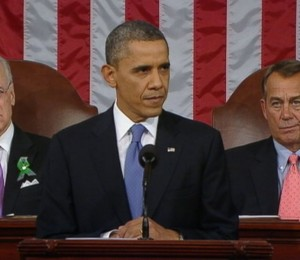 obama-state-of-the-union-2014