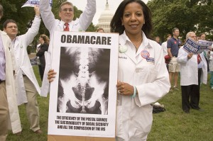 obamacare-doctor-shortage-feat