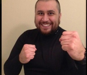 0130-george-zimmerman-boxing-1-1 (1) (1)