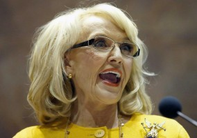 arizona-sb1062-jan-brewer (1)