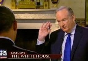 bill-oreilly-obama-super-bowl-interview (1)