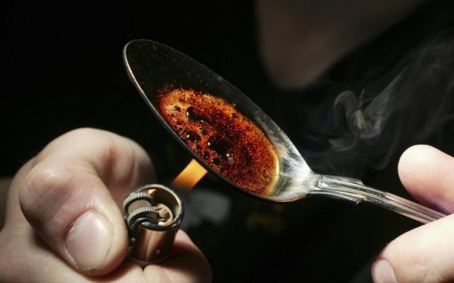 heroin-philip-seymour-hoffman-overdose (1)