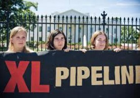 keystone-xl-pipeline (1)