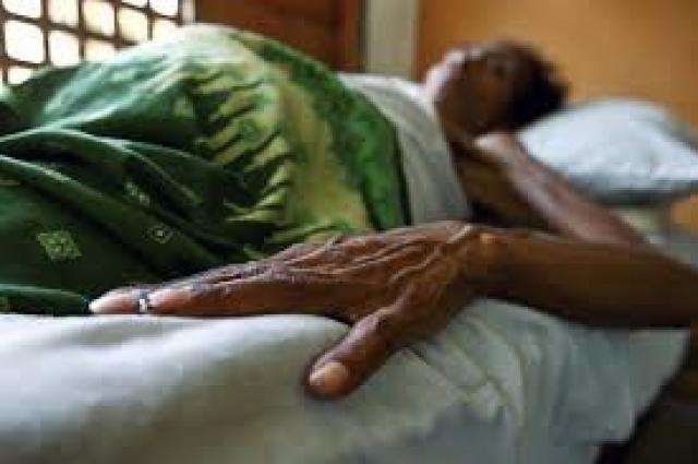 lOUISIANA-hiv-aids (1)
