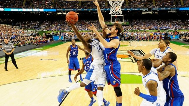 ncaa-athletes-should-be-paid (1)