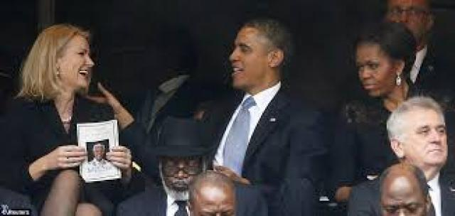new-york-post-obama-selfie (1)