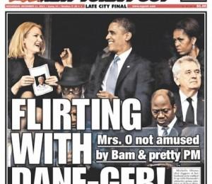 racist-journalism-new-york-post (1)